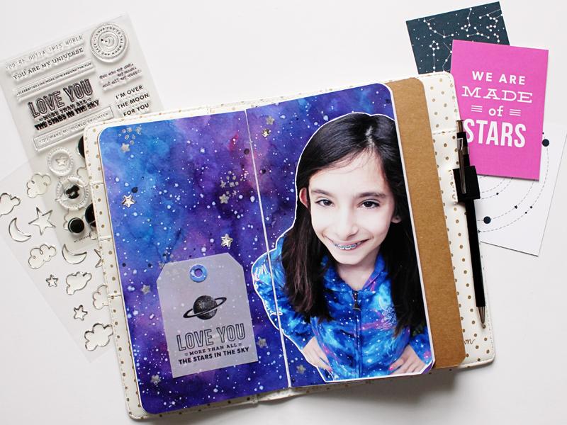 galaxy girl 1.jpg