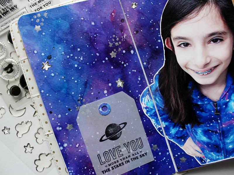 galaxy girl 3.jpg