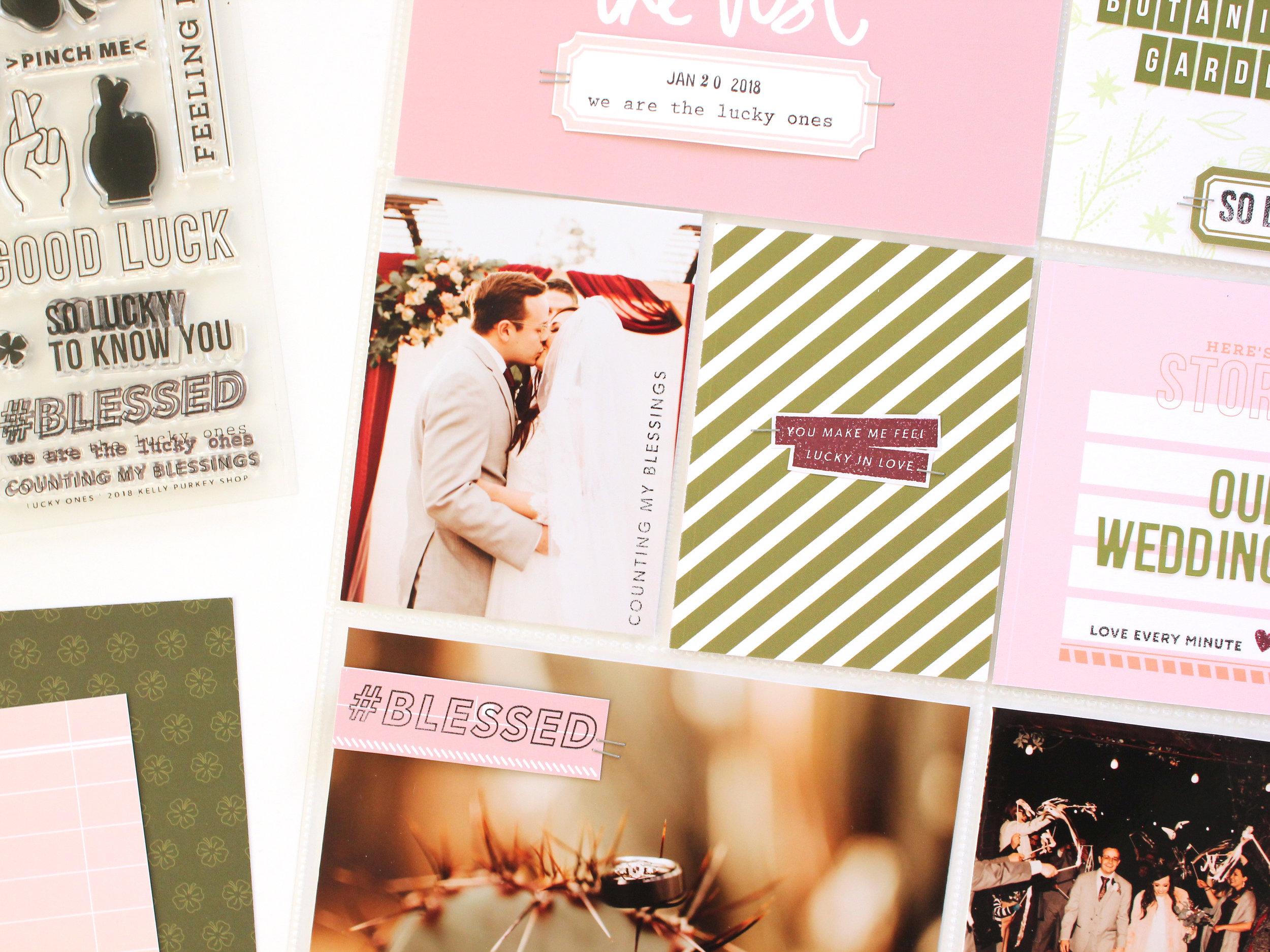 WeddingPage2.jpg