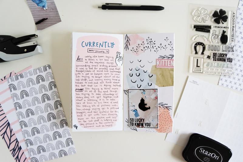 Laura Rahel Traveler's Notebook Spread (1)_1.jpg