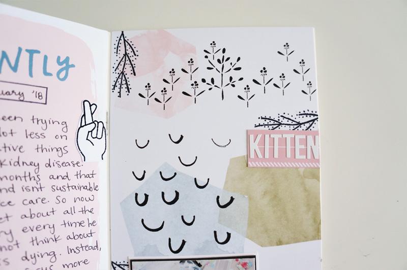 Laura Rahel Traveler's Notebook Spread (6)_1.jpg