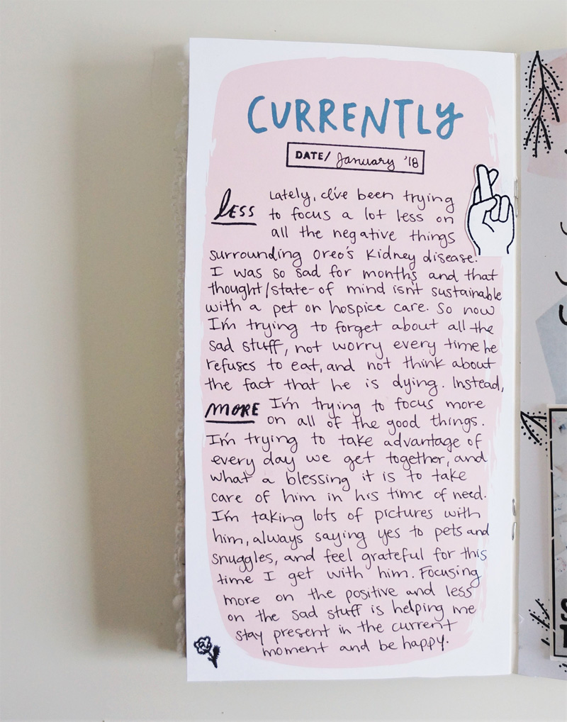 Laura Rahel Traveler's Notebook Spread (7)_1.jpg