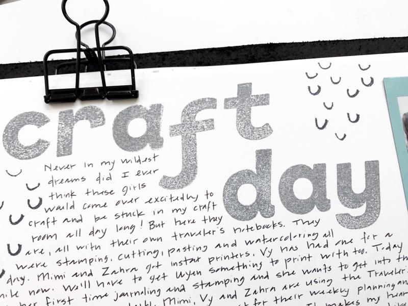 Craft Day-3.jpg