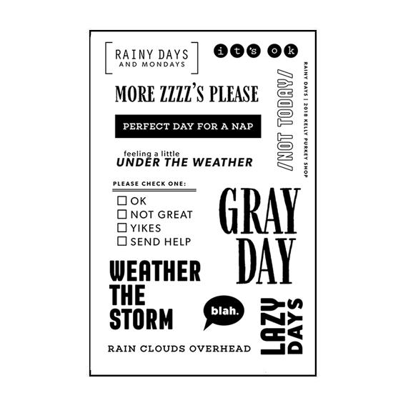 gray days.jpg