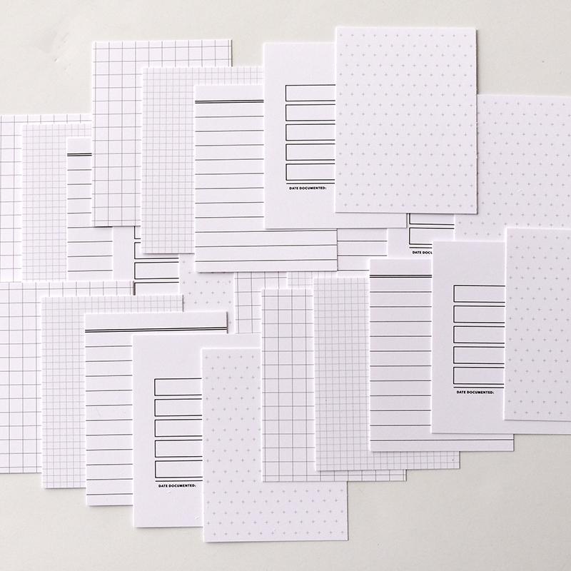 grid pack.jpg
