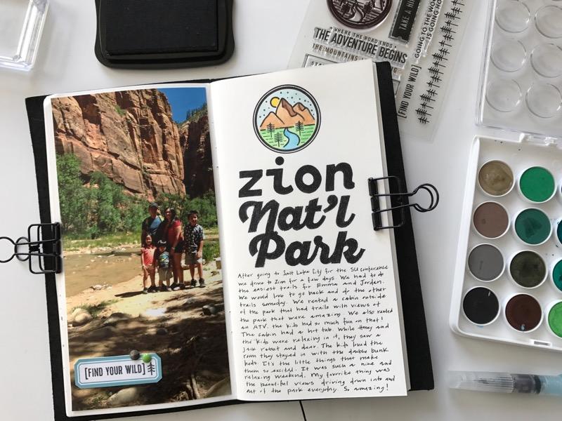 Zion Natl Park-1.jpg