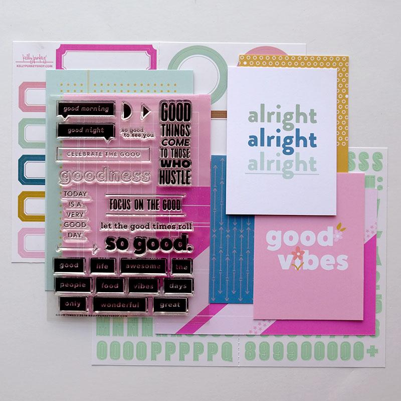 good things kit.jpg
