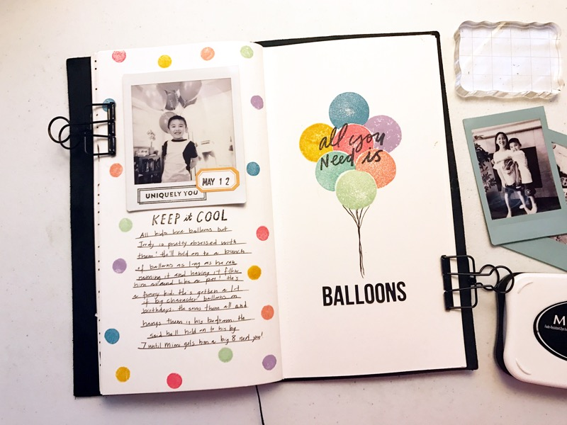 All you need is balloons-1.jpg