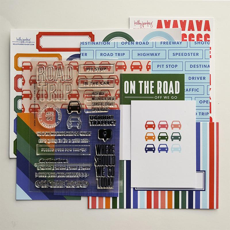 Road Trip kit.jpg