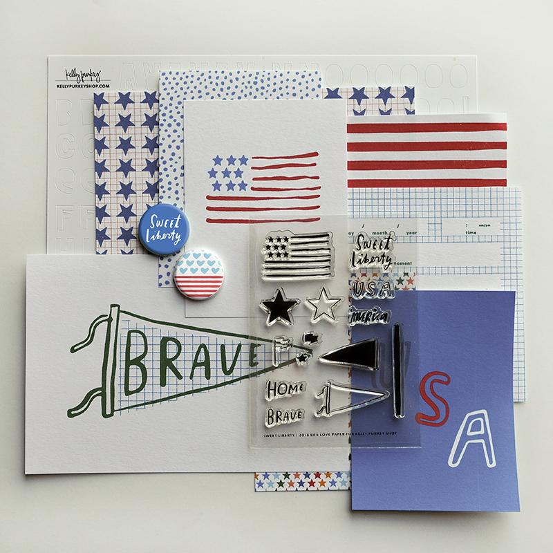 Sweet Liberty kit.jpg