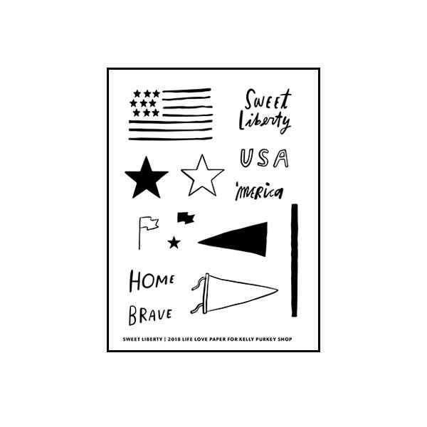 Sweet Liberty.jpg