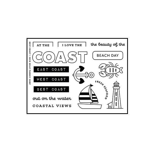 At the Coast.jpg
