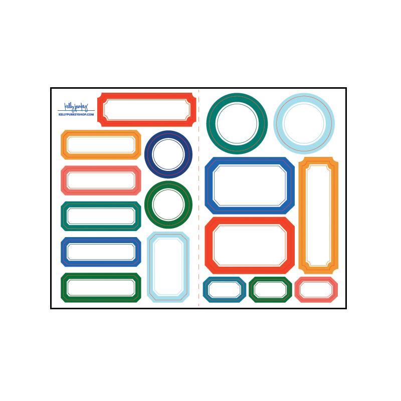 june labels.jpg