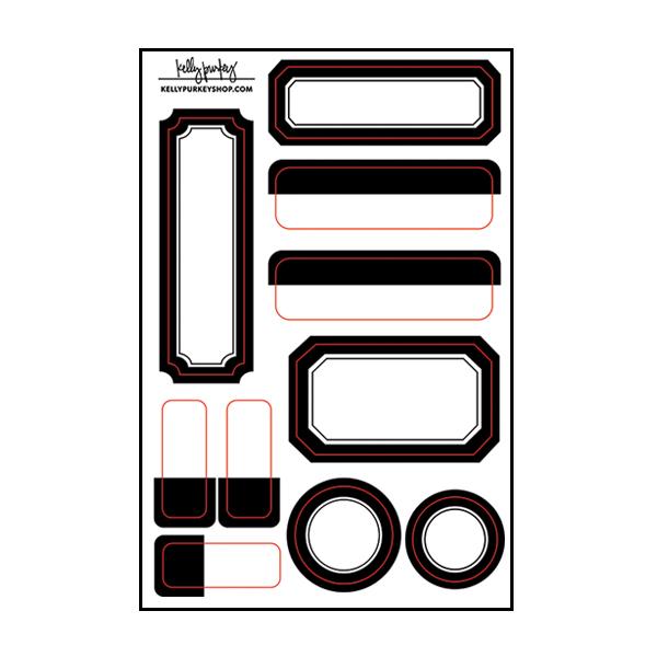 Black Label Stickers.jpg