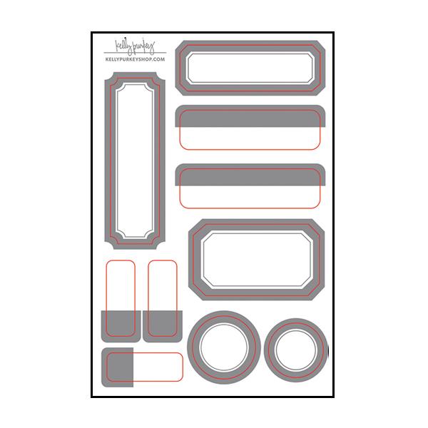 Gray Label Stickers.jpg