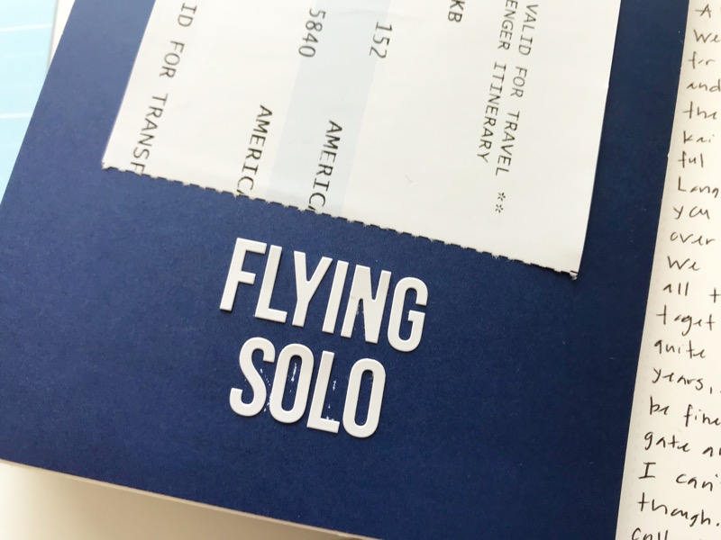FlyingSolo_Detail-3.jpg