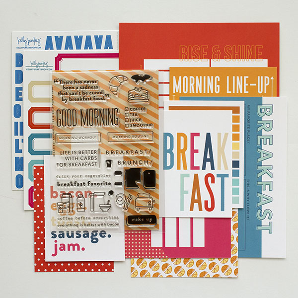breakfast favorites kit.jpg