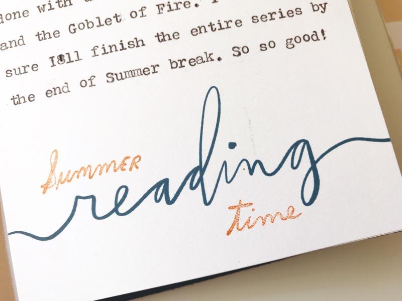 Summer Reading List-3.jpg