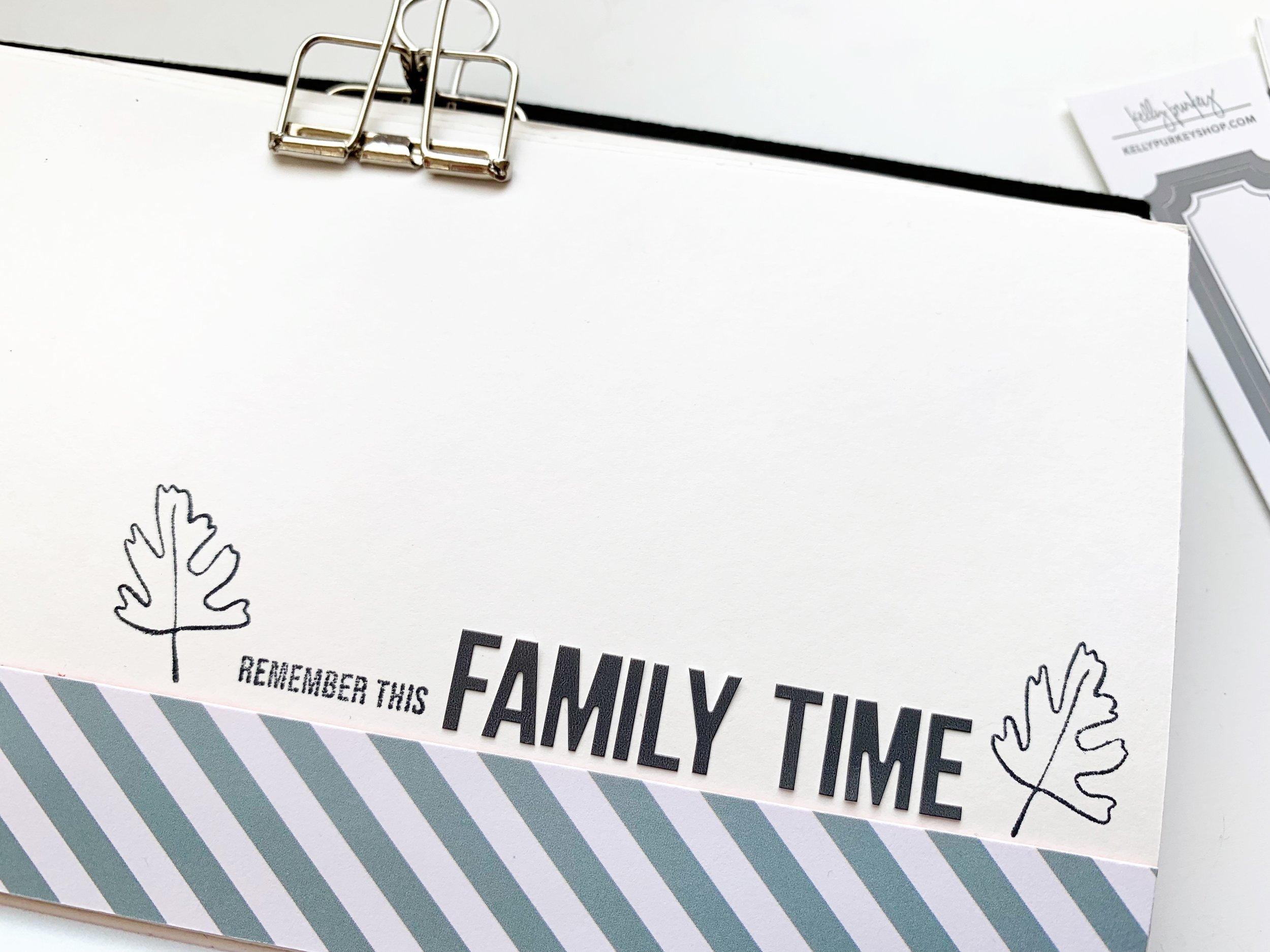 Family Time-3.jpg