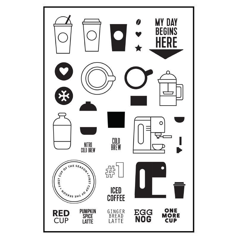 coffee coffee coffee.jpg