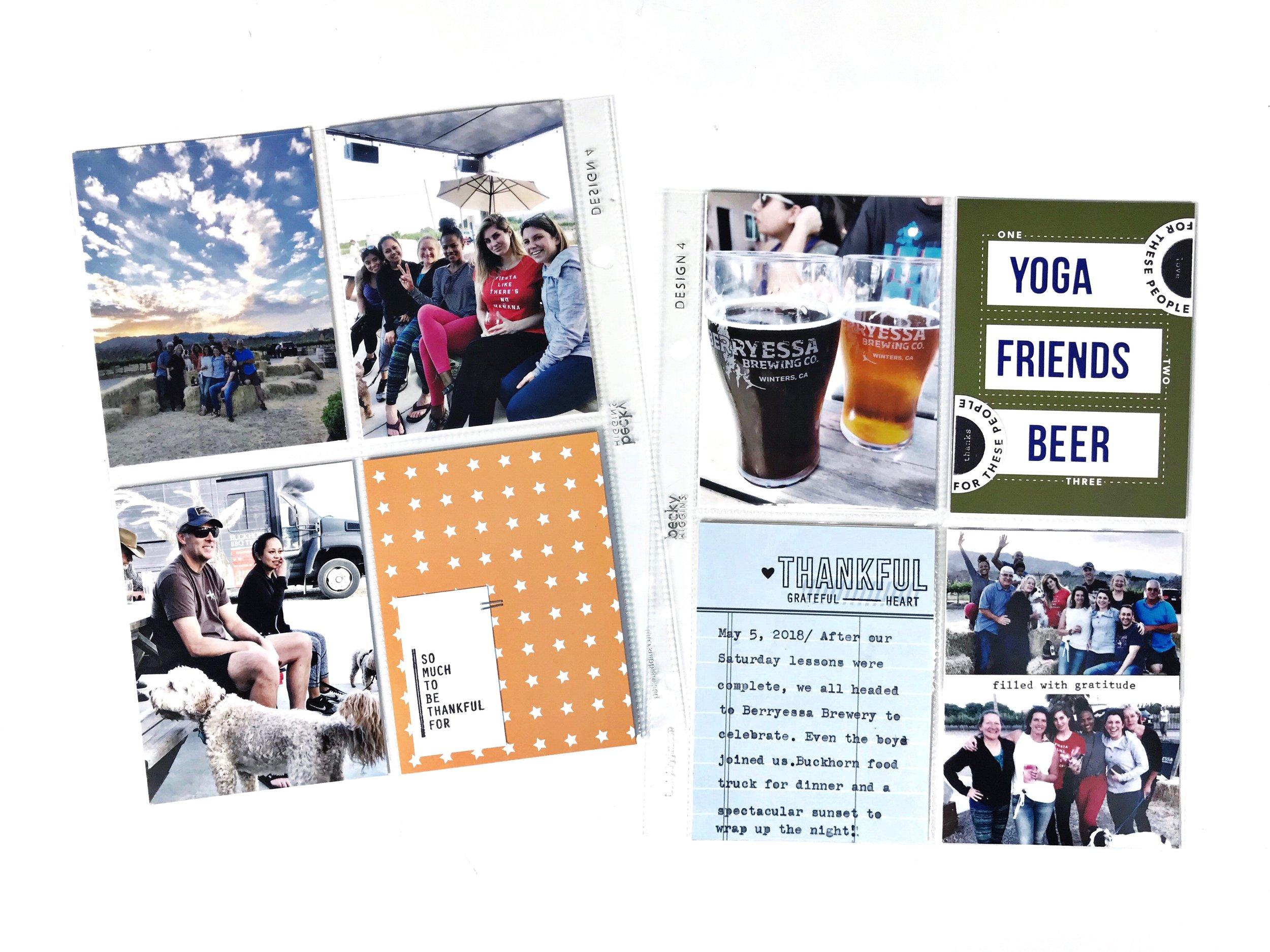 Yoga Friends Beer-4.jpg