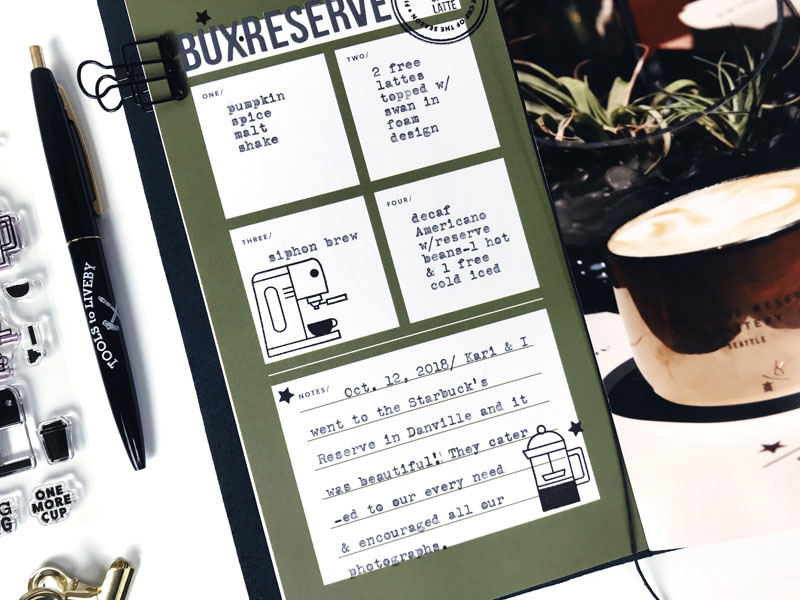 Starbuck's Reserve-4.jpg