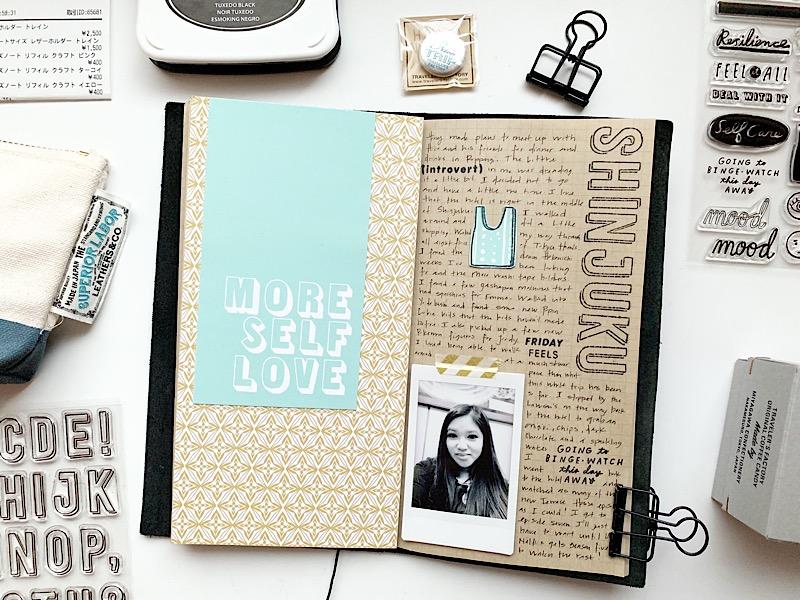 Travel Journal-2.jpg