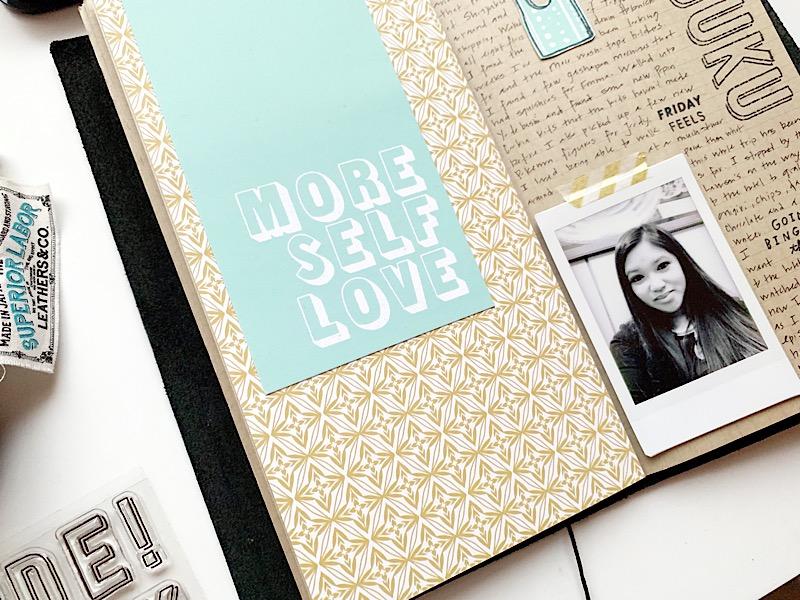 Travel Journal-3.jpg