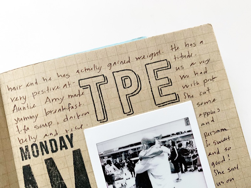 Travel Journal-6.jpg