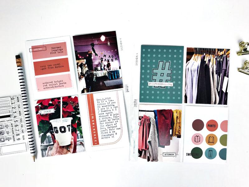 #shopping-Full Layout.jpg