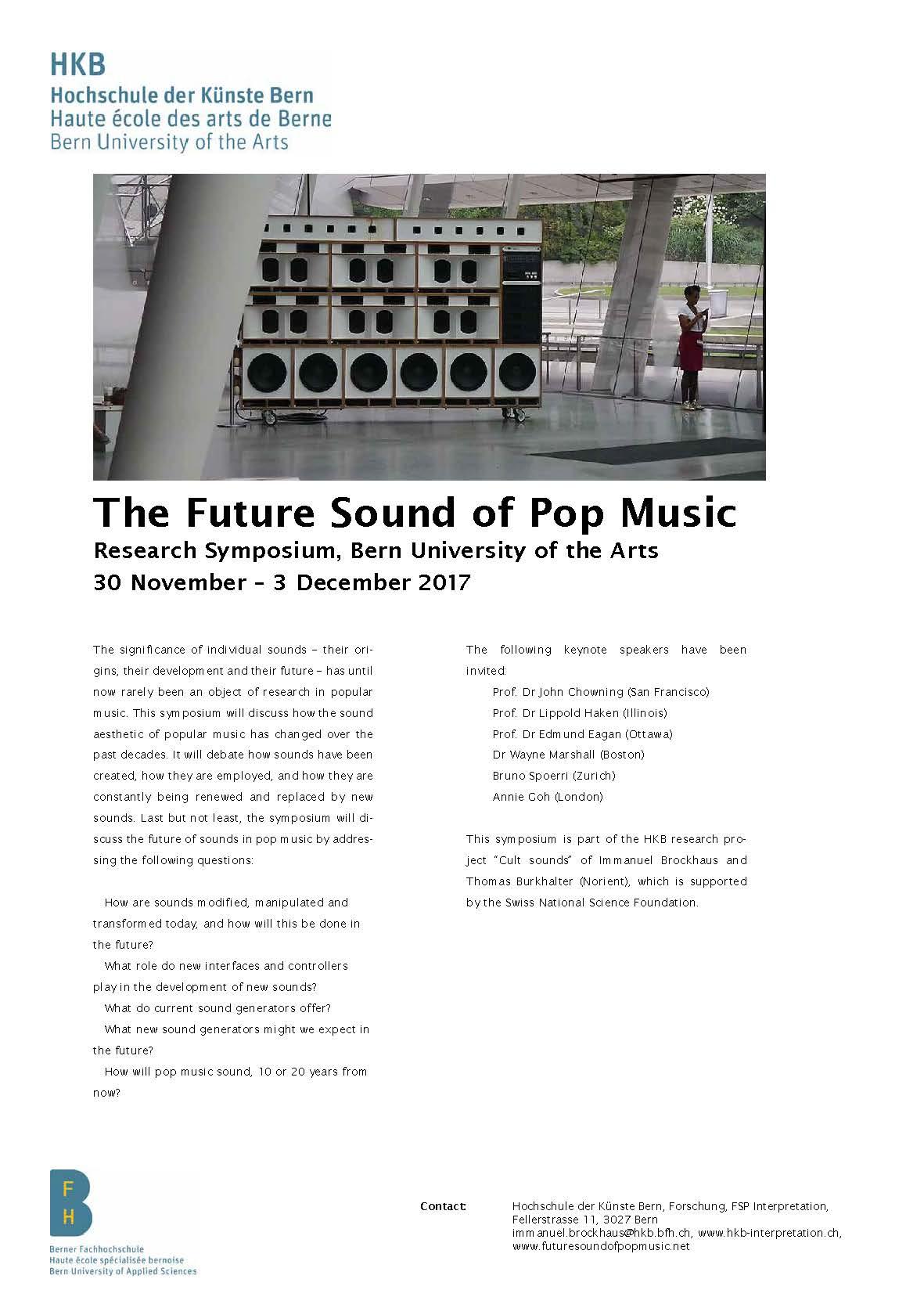 2017_Future Sound.jpg