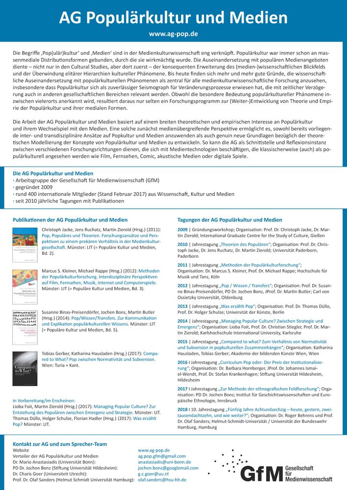 AG Populärkultur und Medien POSTER-KLEIN.jpg