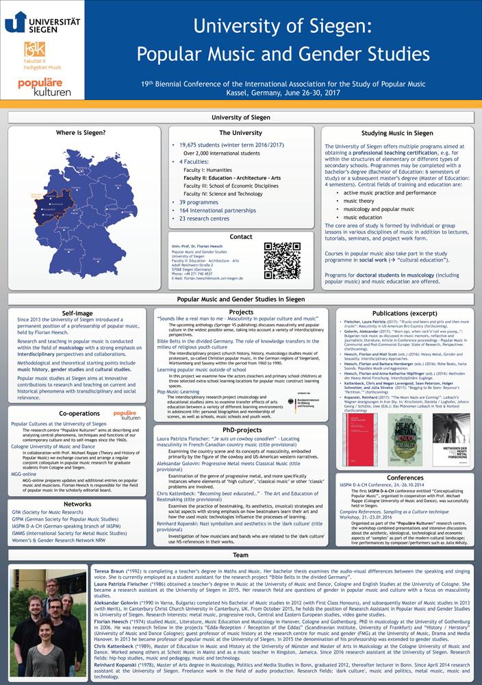 Uni Siegen_IASPM_2017_Poster_KLEIN.jpg