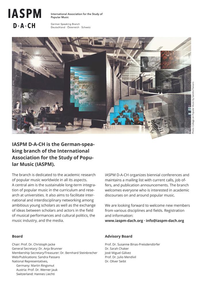 Poster-Kassel_IASPM-DACH_KLEIN.jpg