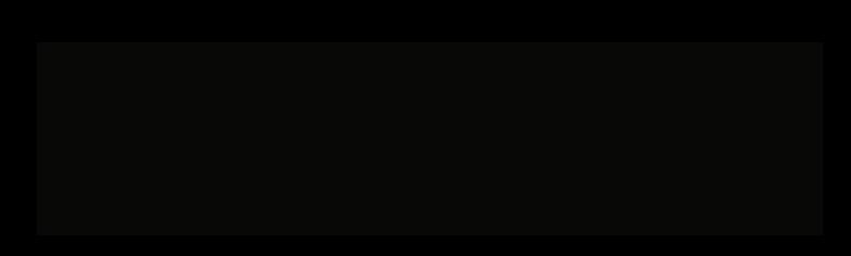 ThreadsOfSyria_Logo_ArtisanAndFox-.png