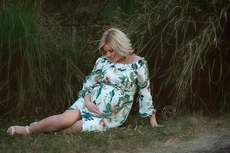 Maitland-Maternity-Photographer.jpg