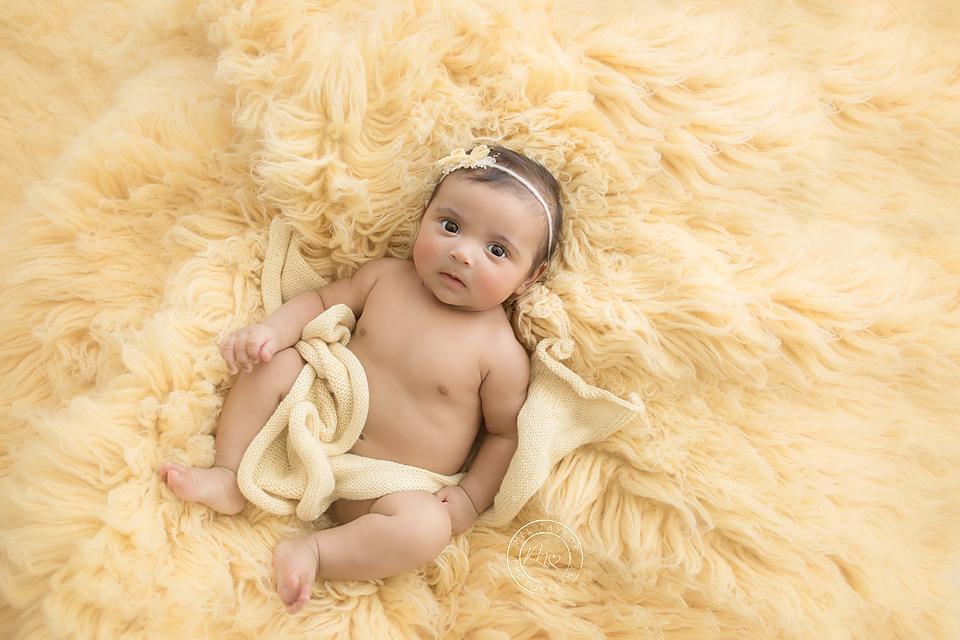 metford-child-photography.jpg