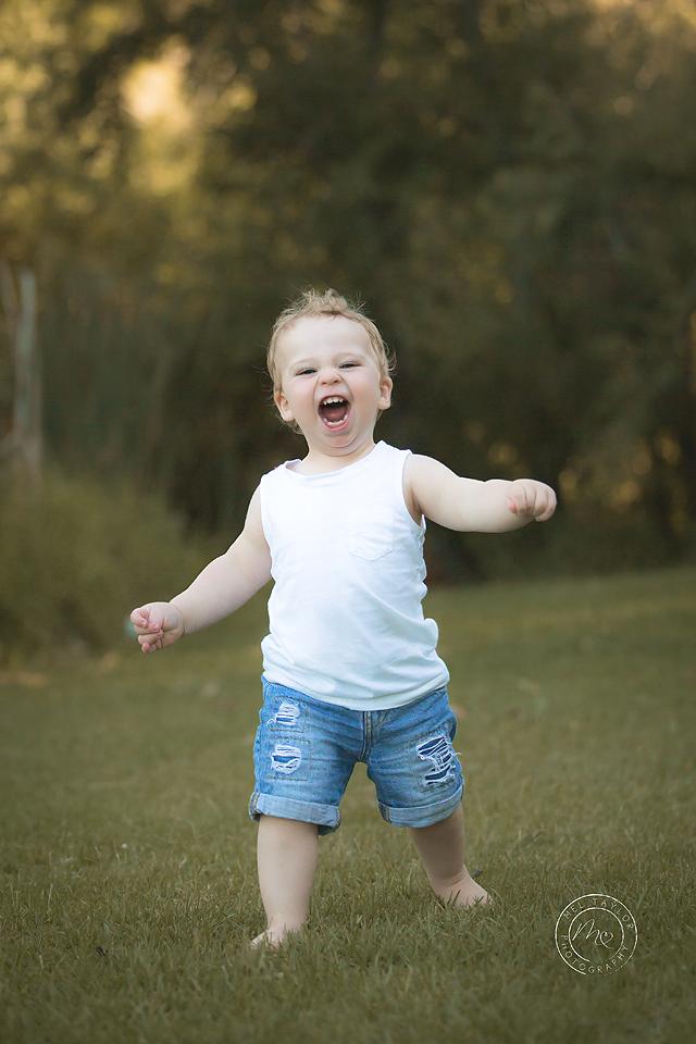 Alexius-14maternity-newborn-baby-family-photographer-maitland-metford-huntervalley-portstephens-newcastle-studio copy.jpg