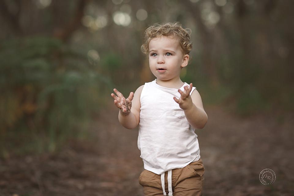 Family-49maternity-newborn-baby-family-photographer-maitland-metford-huntervalley-portstephens-newcastle-studio copy.jpg