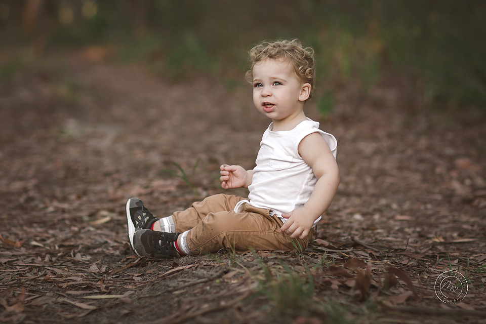 Family-maternity-newborn-baby-family-photographer-maitland-metford-huntervalley-portstephens-newcastle-studio copy.jpg