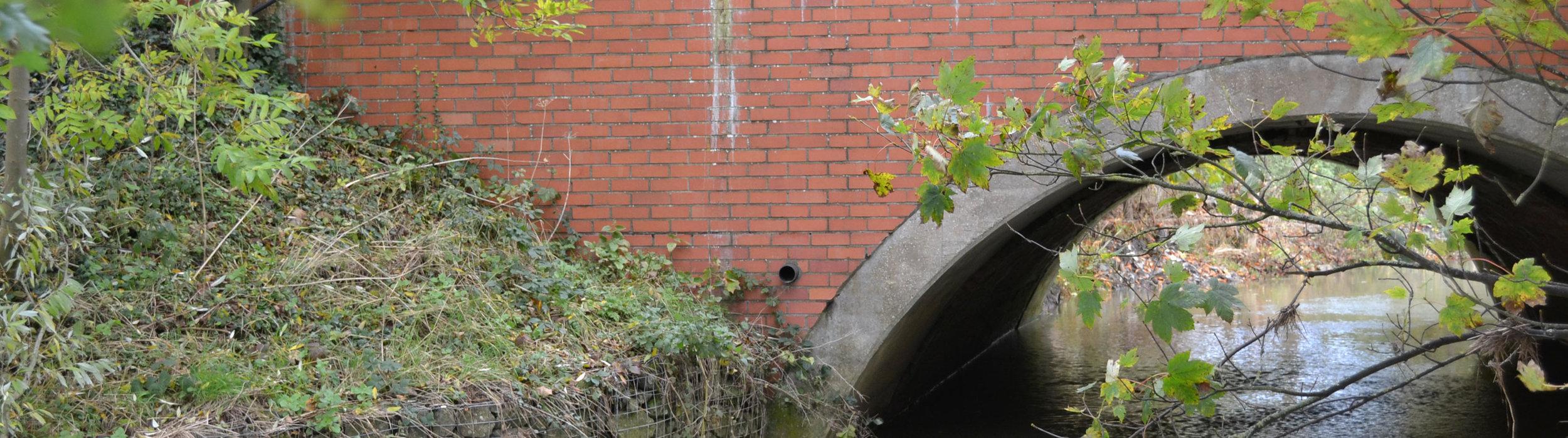 Thorpe_Bridge_panorama.jpg