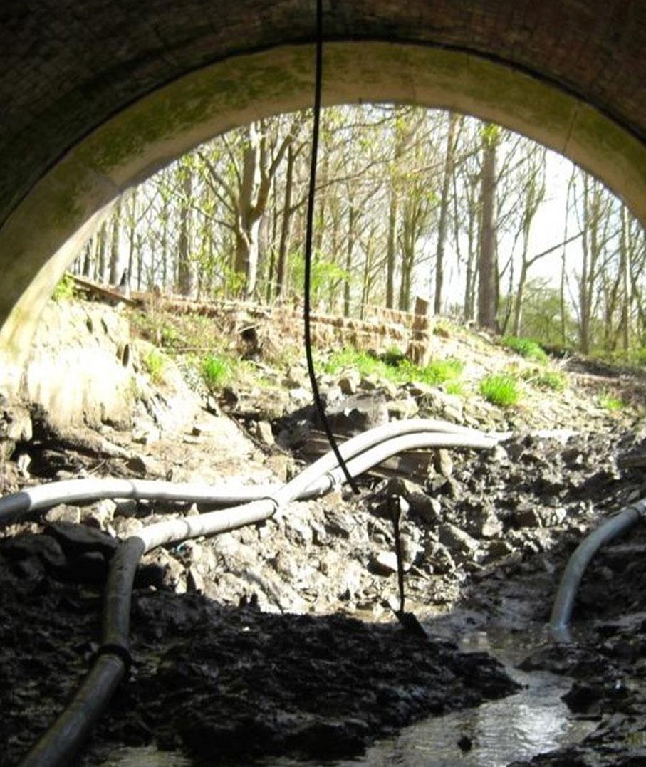 Thorpe_Bridge_02.jpg