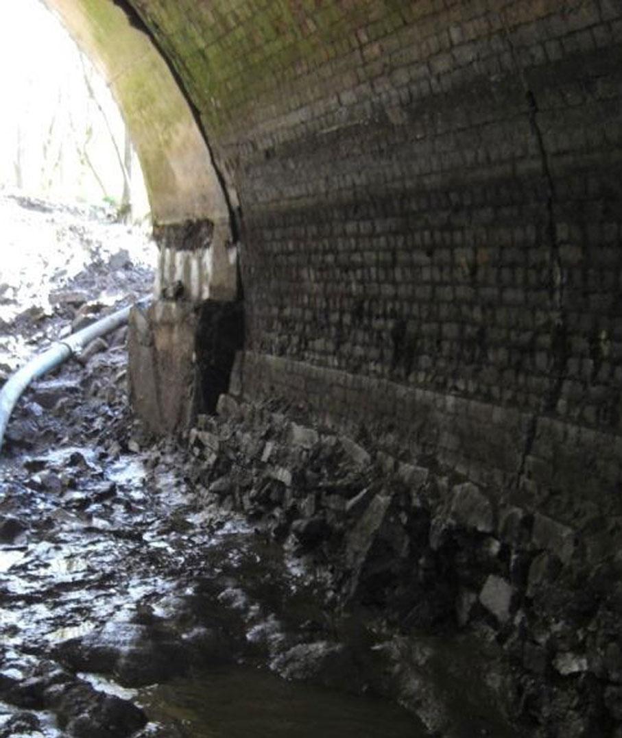 Thorpe_Bridge_04.jpg