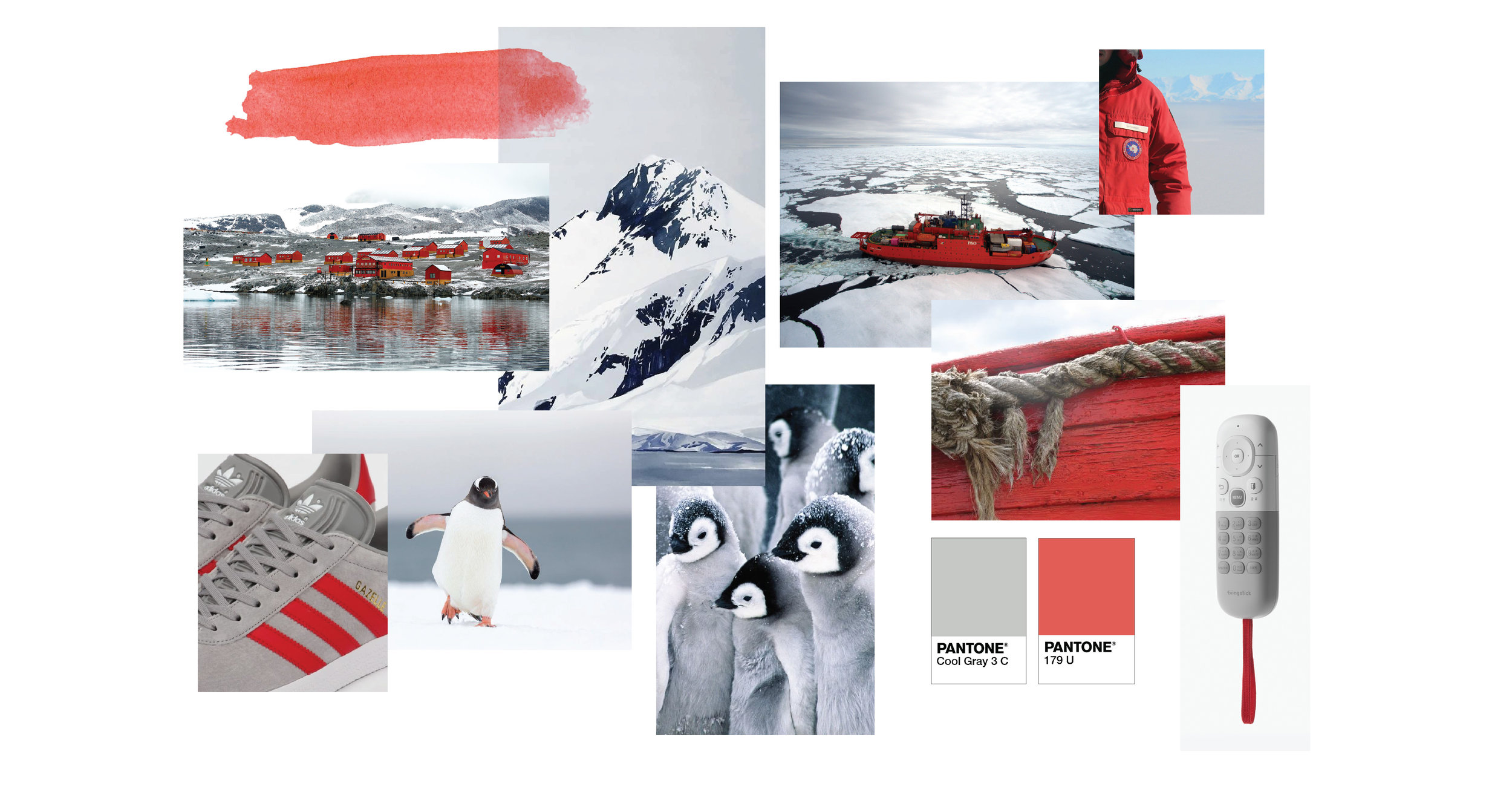 Final Antarctic Moodboard.jpg