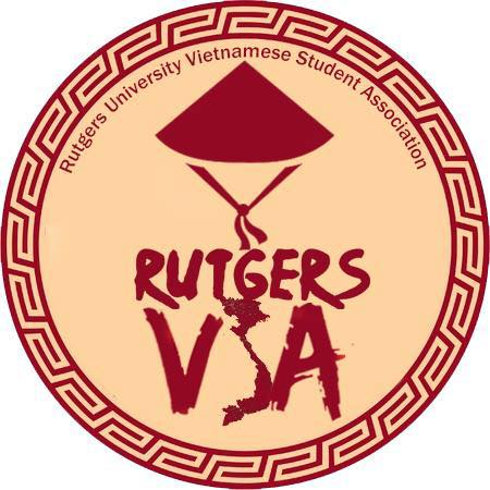 Rutgers VSA   Founded in 2017, the mission of Rutgers VSA is to promote awareness and appreciation of the Vietnamese culture. VSA serves to create culturally, socially, and educationally significant events to stimulate understanding among the Vietnamese people and their communities. Furthermore, VSA provides its members with opportunities to interact and exchange ideas vital to the growth and prosperity of their communities.  Signed by President Kimberly Tran Oct 29, 2017