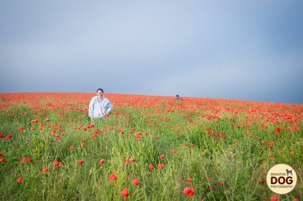 Boo-and-Poppies-7.jpg