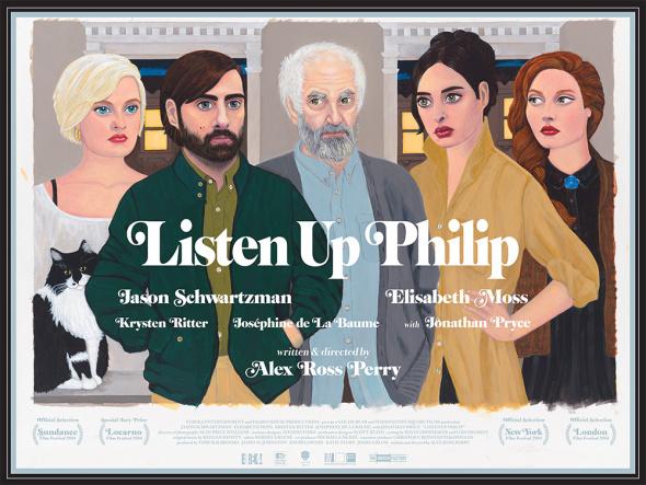 03b31c653e659c7e-listen-up-philip_quad_poster.jpg