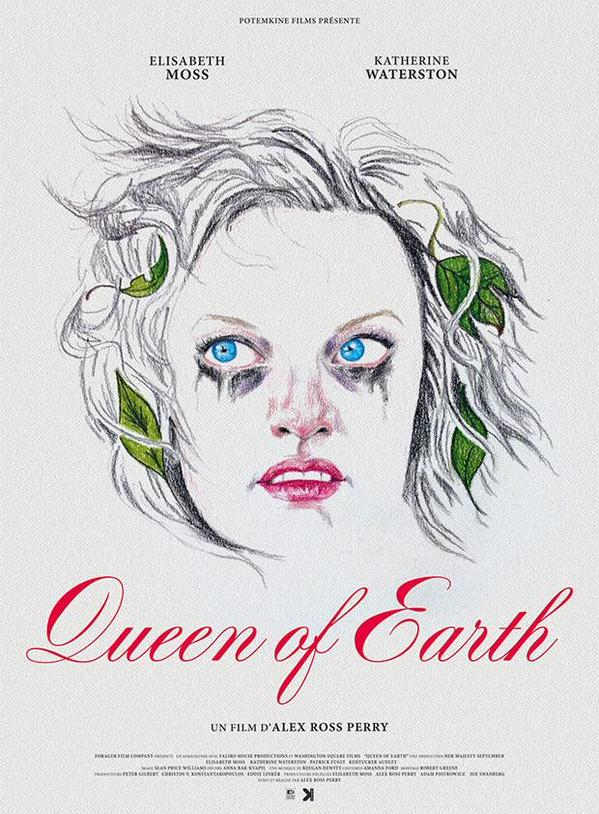 queen-of-earth-poster.jpg