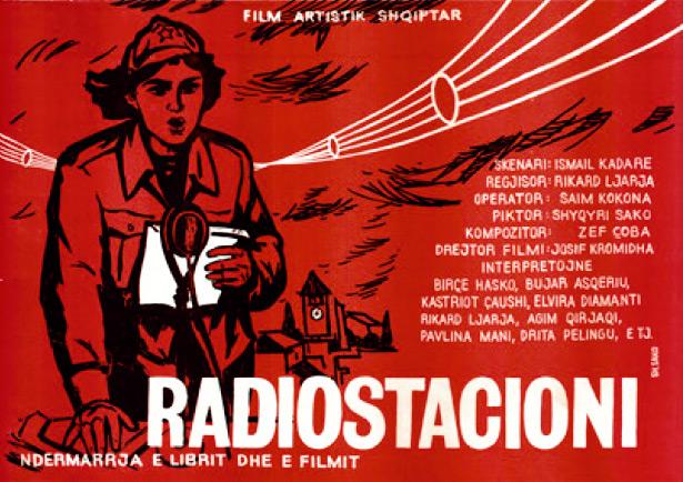 Radiostacioni.jpg