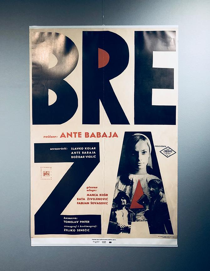 Breza (1968)